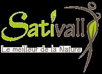 Sativall